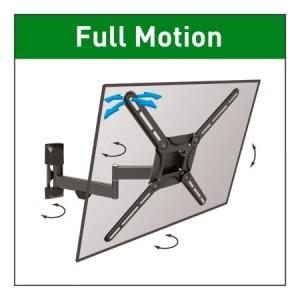 suport-tv-plat-curbat-de-perete-barkan-3420-b-reglabil-29-56-30-kg-negru-2