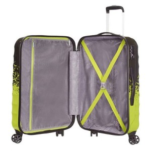 troler-american-tourister-by-samsonite-palm-valley-67-cm-2