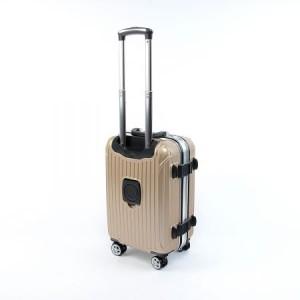 troler-kring-practical-tourist-58cm-2