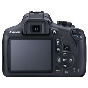 aparat-foto-dslr-canon-eos-1300d-bk-2