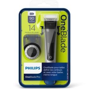 aparat-hibrid-de-barbierit-si-tuns-barba-philips-oneblade-pro-qp6520-20-2