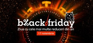 black-friday-emag-2017-3