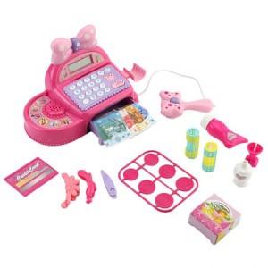 casa-de-marcat-m-toys-pentru-copii-2