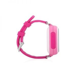 ceas-smartwatch-copii-iuni-kid90-2