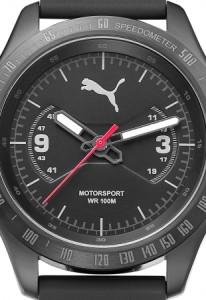 ceas-pentru-barbati-puma-speeder-pu104031004-2
