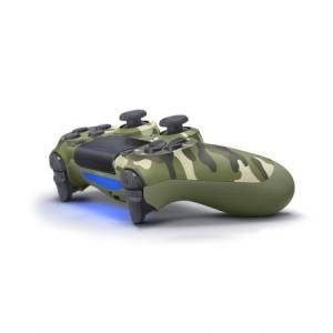 controller-sony-dualshock-4-v2-pentru-playstation-4-2