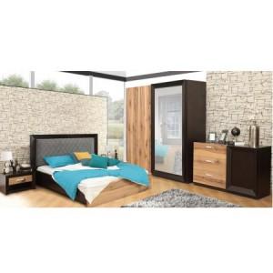 dormitor-stiletto-2