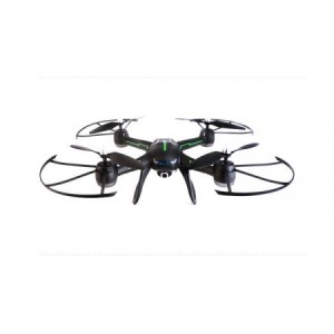 drona-idrone-dm009-camera-2mp-2