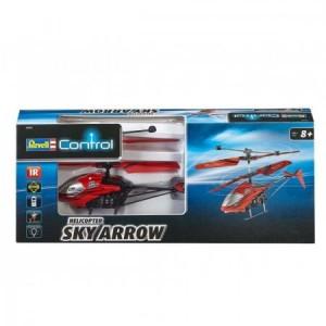 elicopter-radiocomandat-sky-arrow-2