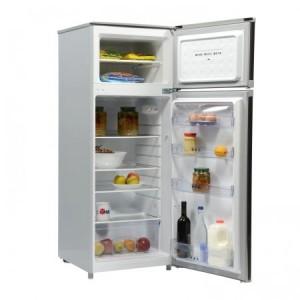 frigider-cu-doua-usi-whirlpool-arc2353ix-2