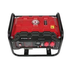 generator-curent-electric-steinhaus-2200-w-cu-stabilizator-de-tensiune-2