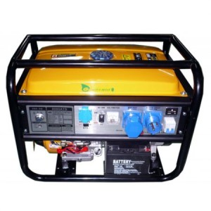 generator-de-curent-electric-gardenia-lt-8000eb-ats-6-5kw