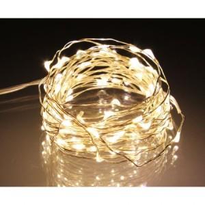 ghirlanda-luminoasa-decorativa-100-micro-led-uri-albe-cu-luminozitate-ridicata-lumina-calda-well