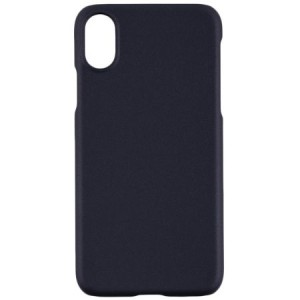 husa-apple-iphone-x-apple-iphone-10-originala-x-level-guardian-super-slim-negru