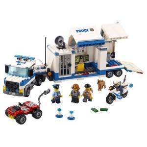 lego-city-police-centru-de-comanda-mobil-60139-2