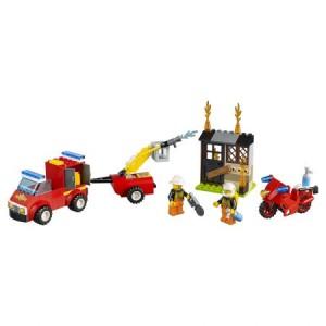 lego-juniors-valiza-patrula-de-pompieri-10740-2
