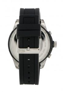 lacoste-ceas-negru-cu-functii-multiple-tonga-2