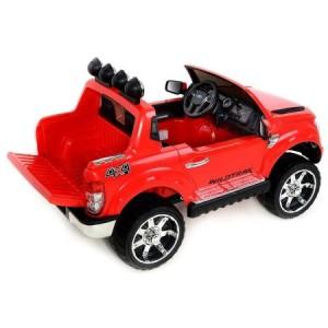 masinuta-electrica-ford-ranger-cu-roti-din-cauciuc-12v-rosu-2