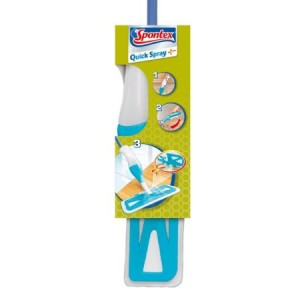 mop-quick-spray-spontex-2