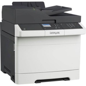 multifunctional-laser-color-lexmark-cx317dn-2