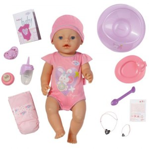 papusa-interactiva-zapf-baby-born-2