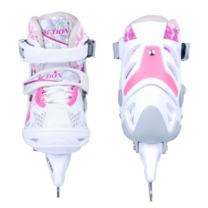 patine-reglabile-action-pinkola-2in1-2