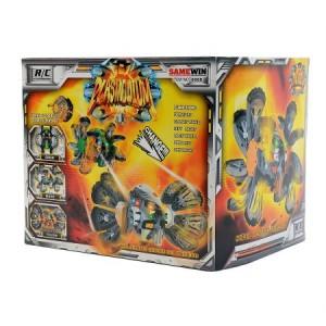 robot-luptator-plasmodium-m-toys-cu-telecomanda-2
