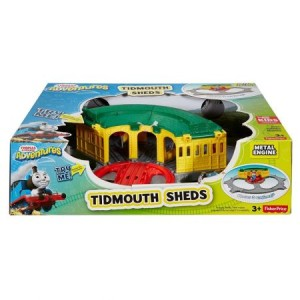 set-de-joaca-fisher-price-deluxe-aventurile-lui-thomas-in-gara-tidmouth-2