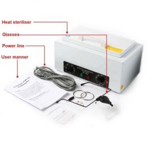sterilizator-pupinel-salon-cu-aer-cald-2