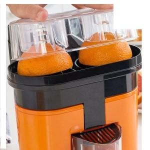 storcator-electric-de-citrice-dublu-delizius-2