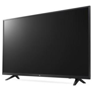 televizor-led-smart-lg-43uj620v-108-cm-4k-ultra-hd-2