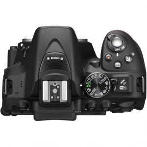 aparat-foto-dslr-nikon-d5300-24-2mp-body-black-2