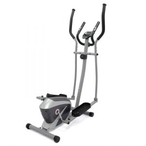 bicicleta-fitness-eliptica-kondition-bel-2700-2