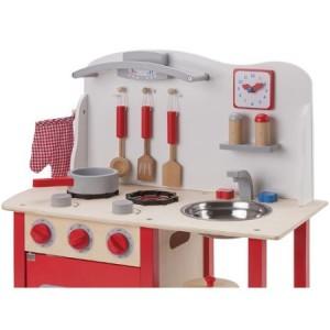 bucatarie-lemn-new-classic-toys-bon-appetit-2