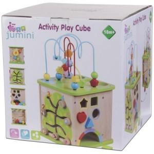 cub-din-lemn-cu-multiple-activitati-sun-baby-2