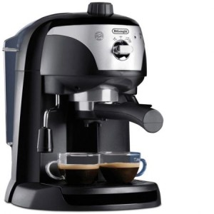 espressor-manual-delonghi-ec221-b-2