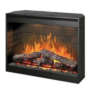 focar-semineu-electric-incorporabil-3d-dimplex-optiflame-df3020-eu-cu-sunet-2
