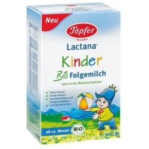 formula-de-lapte-praf-kinder-organic-topfer-500-g-de-la-1-an