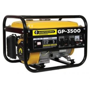 generator-electric-2800w-7-cp-motor-4-timpi-pornire-la-demaror