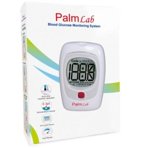 glucometru-palmlab-codefree-fara-calibrare-10-teste-10-lansete-auto-intepator-2