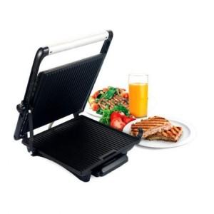 grill-electric-panini-dekassa-dk-1200-2