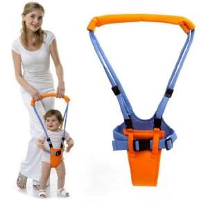 ham-de-siguranta-pentru-mersul-pe-jos-cmc-baby-safe-walking-2
