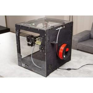 imprimanta-3d-accura-genius-3d-2
