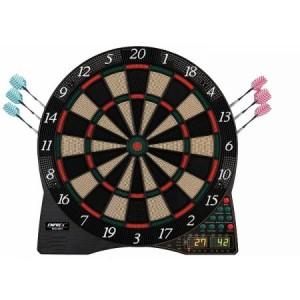 joc-darts-electronic-cu-afisaj-led