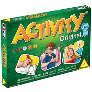 joc-piatnik-activity-original-2