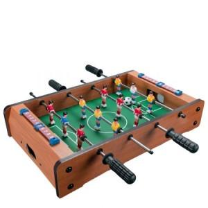 joc-fotbal-de-masa-kings-sport-lemn-51-cm