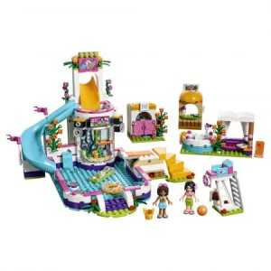 lego-friends-piscina-de-vara-din-heartlake-41313-2