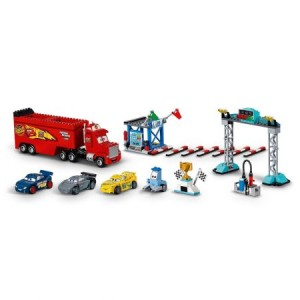 lego-juniors-cars3-cursa-finala-florida-500-10745-2