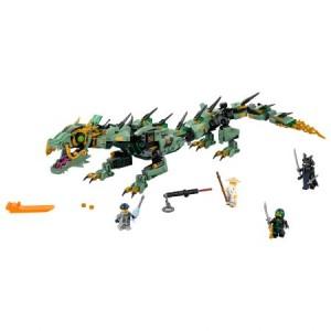 lego-ninjago-robotul-balaur-ninja-verde-70612-2