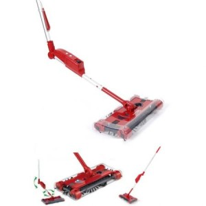 matura-rotativa-electrica-swivel-sweeper-fara-fir-g6-2
